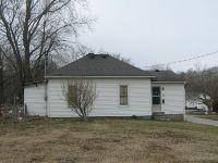 Home for sale: 115 Casey Avenue, Mount Vernon, IL 62864