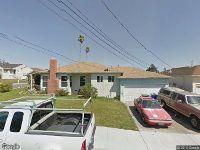 Home for sale: Robert, Millbrae, CA 94030