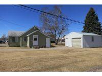 Home for sale: 630 Lake St. S., Long Prairie, MN 56347