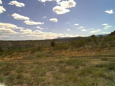 2440 S. Anasazi Way, Cornville, AZ 86325 Photo 2