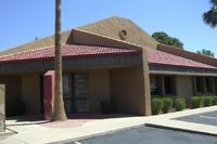 Home for sale: 6336 E. Brown Rd., Mesa, AZ 85205