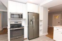Home for sale: 1304 Iowa, Cedar Falls, IA 50613