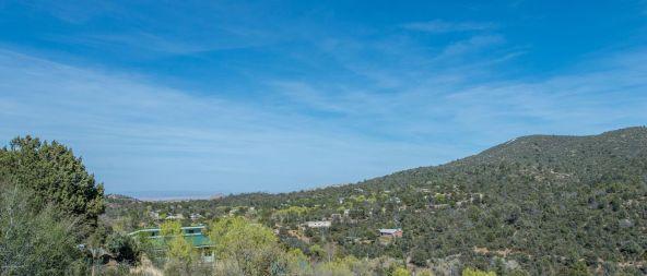 650 S. Canyon E. Dr., Prescott, AZ 86303 Photo 22