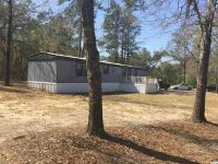 Home for sale: 1275 W. Cox Ferry Rd., Conway, SC 29526