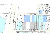 Home for sale: 412 Ashwood Avenue, Atlanta, GA 30315