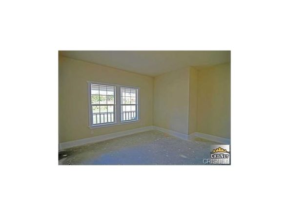 30210 Romero Canyon Rd., Castaic, CA 91384 Photo 18