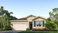 Home for sale: 6796 Mitchell Street, Jupiter, FL 33458