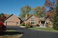 Home for sale: W5581 Plantation Rd., Elkhorn, WI 53121