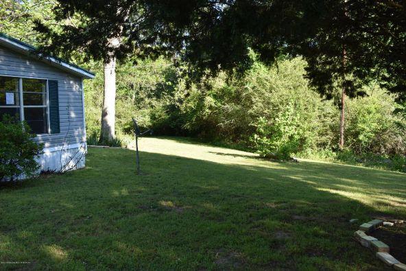 659 Reed Rd., Cordova, AL 35550 Photo 5