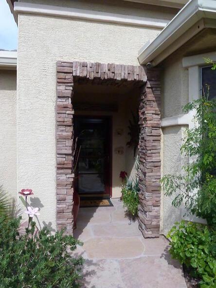 42310 W. Fountainhead St., Maricopa, AZ 85138 Photo 10