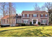 Home for sale: 574 Lamplight Ln., Orange, CT 06477