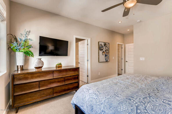 820 N. 8th Avenue, Phoenix, AZ 85007 Photo 115