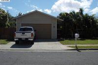 Home for sale: 20 Waikalani, Kihei, HI 96753