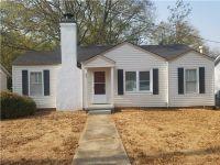 Home for sale: 237 Chestnut St., Cedartown, GA 30125