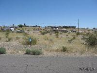 Home for sale: 12844 S. Golden Shores Pkwy, Topock, AZ 86436