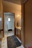 Home for sale: 6 Ferringway Cir. 30, Durango, CO 81301