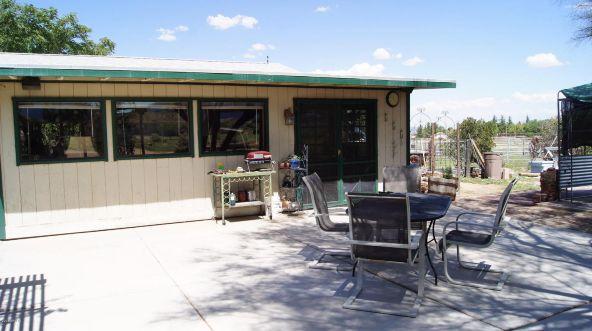 3240 Simms Avenue, Kingman, AZ 86401 Photo 18