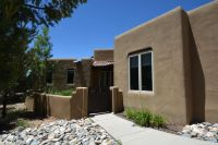 Home for sale: 154 Gallina Canyon Rd., Valdez, NM 87580