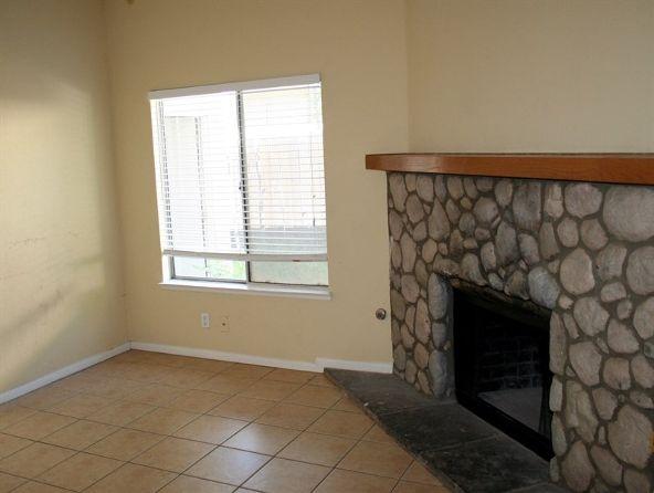 2418 West Deanna Dr., San Bernardino, CA 92407 Photo 2