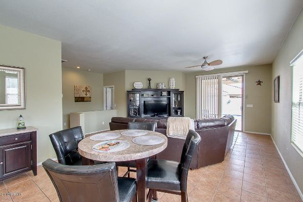 856 E. Desert Moon Trail, San Tan Valley, AZ 85143 Photo 6