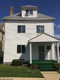 Home for sale: 820 Gaston Avenue, Fairmont, WV 26554