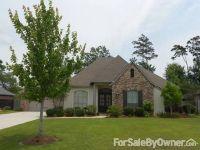 Home for sale: 660 Pl. St. Etienne, Covington, LA 70433