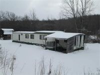 Home for sale: 2013 County Route 32, Almond, NY 14804