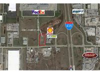 Home for sale: 9128 Woodend Rd., Edwardsville, KS 66111