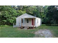 Home for sale: 3830 Feldwood Pl., College Park, GA 30349