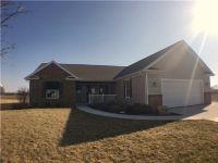 Home for sale: 1822 Applejack Dr., Wapakoneta, OH 45895