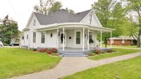 Home for sale: 214 N. 5th St., Marshall, IL 62441