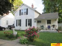 Home for sale: 523 E. 9th, Fremont, NE 68025