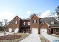 Home for sale: 358 Gowins Dr., Gardendale, AL 35071