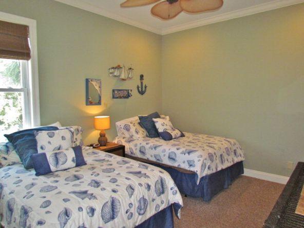 7381 Kiva Way, Gulf Shores, AL 36542 Photo 26
