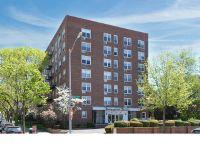 Home for sale: 8301 Ridge Blvd., Brooklyn, NY 11209