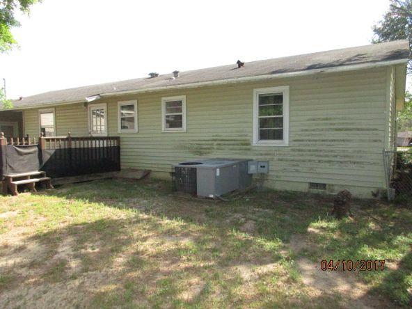 1270 Selma St., Dothan, AL 36301 Photo 6
