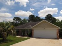 Home for sale: 5770 Shady Woods Ct., Gulf Shores, AL 36542