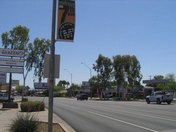 635 W. Glenrosa Avenue, Phoenix, AZ 85013 Photo 37