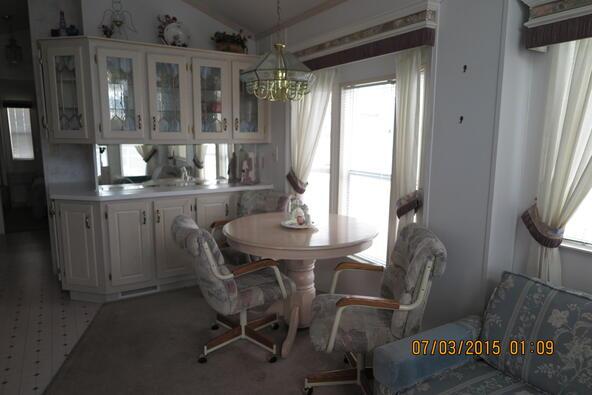 3710 S. Goldfield Rd., # 419, Apache Junction, AZ 85119 Photo 8