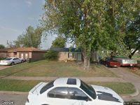Home for sale: Beaumont, Owasso, OK 74055