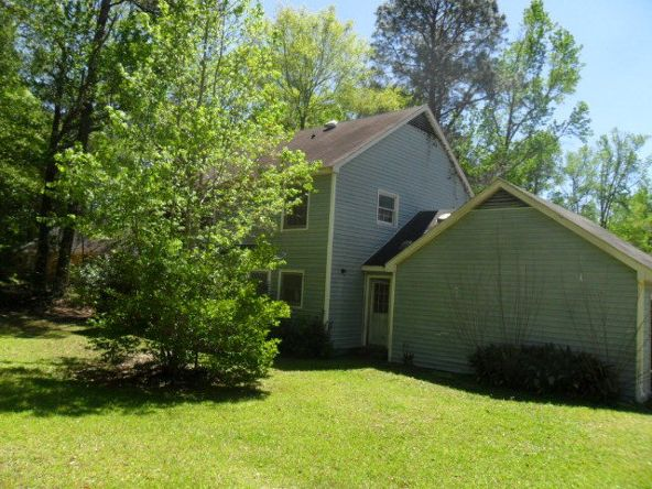 1794 Highland Dr., Elba, AL 36323 Photo 16