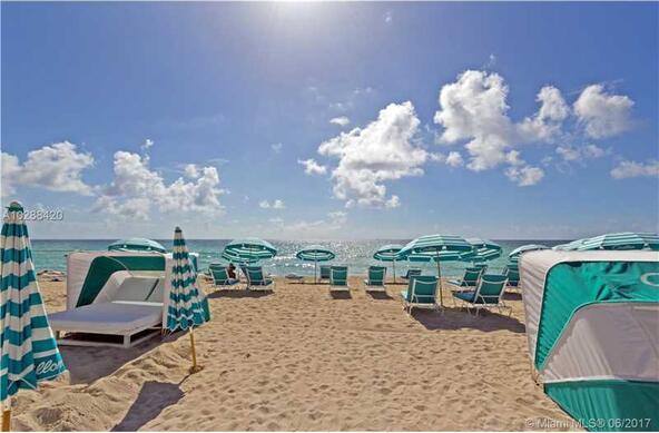 6799 Collins Ave. # 603, Miami Beach, FL 33141 Photo 35