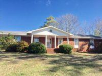 Home for sale: 662 Goodwin Dr., Summerville, GA 30747