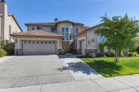 Home for sale: 1902 Hamersley Ln., Lincoln, CA 95648