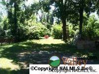 Home for sale: Snodgrass Rd., Scottsboro, AL 35768