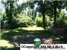 Snodgrass Rd., Scottsboro, AL 35768 Photo 1