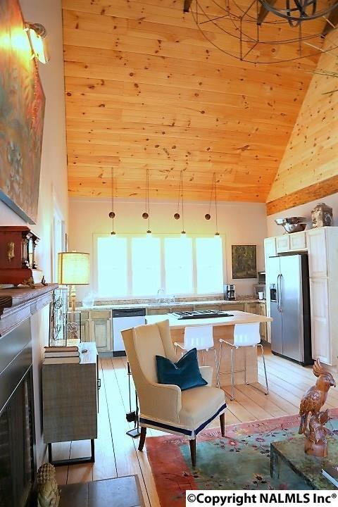 493 Cove Rd., Mentone, AL 35984 Photo 36