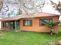 Home for sale: 2024 Delwood Avenue, Durango, CO 81301