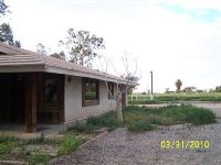 Home for sale: 1752 Underwood Rd., Holtville, CA 92250