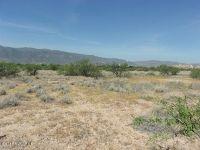Home for sale: 3050 S. Birch Ln., Camp Verde, AZ 86322